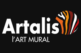 http://www.artalis.be/enduits-mortex.html